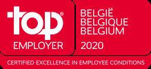 Top_Employer_Belgium_2020_0.png