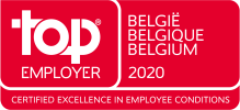 Top_Employer_Belgium_2020.png